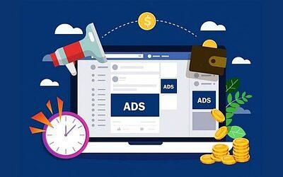 Effektivare annonsering med Google Ads nya insiktsflik